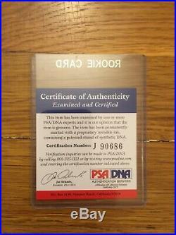1993-94 Phoenix Suns Dan Majerle Game Pro Cut Jersey 48 + 3 Signed Auto Issued