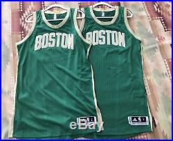 the latest 42eb9 fe158 usa boston celtics jersey st. patricks day 8f023 db870