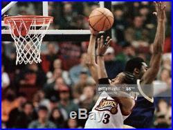 Allen Iverson Game Issued Worn Jersey Vtg NBA Champion Jersey Worn Sixers Jersey
