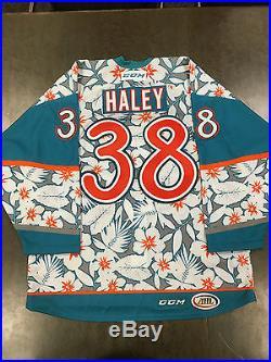 meet 5d71d 9d580 san jose sharks hawaiian shirt