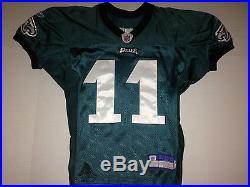 danny amendola jersey ebay